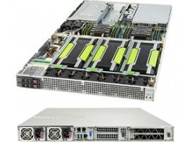 SuperServer SYS-1029GQ-TNRT